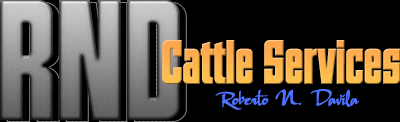 RND Cattle Services